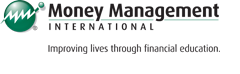 money-management-logo